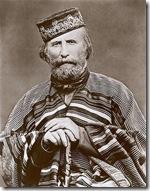 250px-Giuseppe_Garibaldi_(1866)